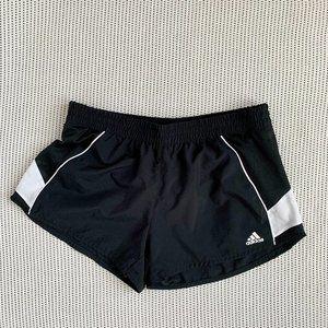 Adidas Track Shorts   M